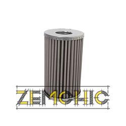 Элемент фильтрующий 1ФГМ-СГ-01