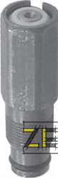 Индикатор 1КД99.11.07.150