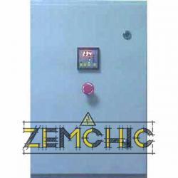 Шкаф управления электрогенераторным агрегатом ШУ ЭГА