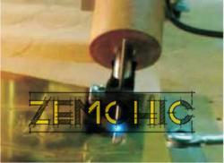 Электроискровой карандаш ES-150Z