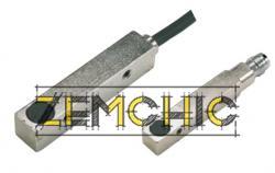 Индуктивные датчики 1-4 мм в прямоугольном корпусе