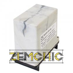 Блок БК-2И-4Т - вид сбоку