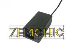 Адаптер AC/DC12 V