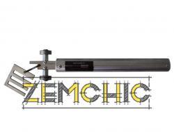 Фото Адгезиметр полимерных лент NOVOTEST АП-1М