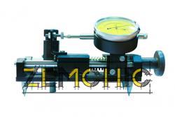 Адгезиметры Константа СА2 фото1