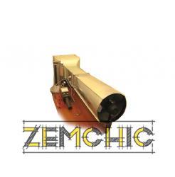 Фото Аэродинамическая труба Тензор - АТ-25