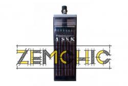 Аккумуляторная батарея SSK 2х30 350Ач