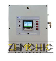 АКС - Многофункциональный контроллер для технологических процессов фото 1