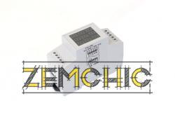 Амперметр АМ-3 фото1