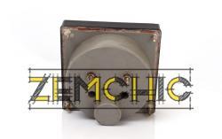 Амперметр щитовой М42300 фото3