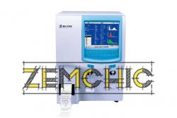 Анализатор ВС-2300