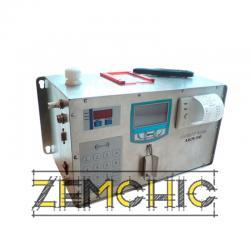 Анализатор качества молока АКМ-98 мини-лаборатория
