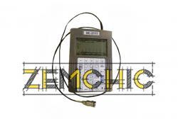 Анализатор спектра DC-2111 фото1
