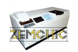 Анализатор Спектран-119М