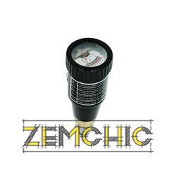 Фото анализатора ZD-05