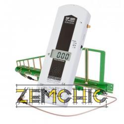 Анализатор Gigahertz Solutions HF32D  фото 1