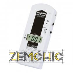 Анализатор Gigahertz Solutions ME3030B фото 1