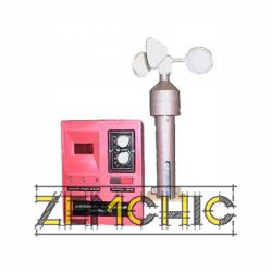 Фото анемометра сигнального М95-МЦ
