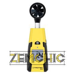 Анемометр TROTEC BA06 фото 1