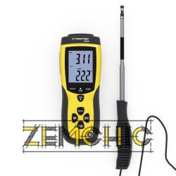 Анемометр TROTEC TA300 фото 1