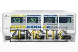 Аппарат электрохирургический «ФОТЕК Е353МВ» фото1