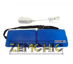 Аппарат импульсной низкочастотной магнитотерапии АЛИМП-мини