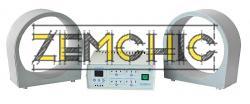 Аппарат магнитотерапевтический низкочастотный Полюс-4 фото