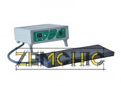 Аппарат магнитотерапевтический Пульмо-С фото