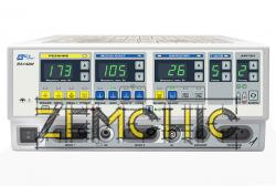 Аппарат с аргонусиленной коагуляцией «ФОТЕК ЕА142МВ» фото1
