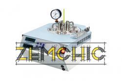Аппарат ТОС-ЛАБ-02