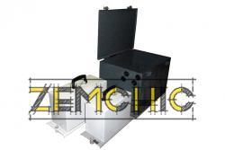 Аппаратура АЛСНВ-1-Д фото1