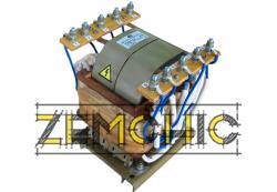 Автотрансформаторы серии АОС, СНПТО, Т1 фото1