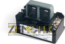 Аппарат защиты электродвигателей КОРД.У4.У5 типа АЗД, АЗД 3, АЗД 5