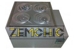 Баня водяная БВ-20 MICROmed