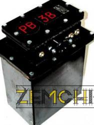 Блоки диодов БД-2М