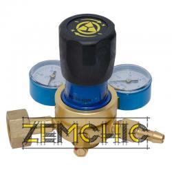 Редуктор кислородный БКО-50-4ДМ фото 1
