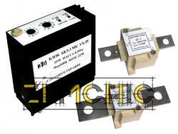 Блок комплексной защиты БКЗ-3 МК