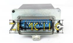 Блок БДУ-4-3 фото3