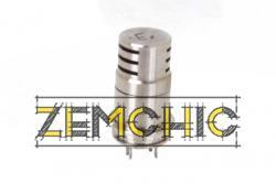Блок чувствительных элементов (БЧЭ) для СТХ-17 фото №1