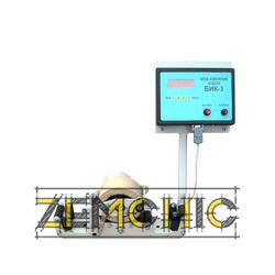 Фото блока измерения кабеля БИК-3