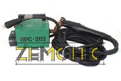 Блок коммутационный ПРС-202 для горелки ГСН-1  фото №1