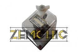 Блок конденсаторный КБМШ-5М фото1