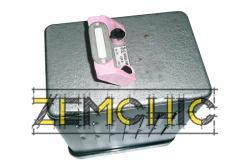 Блок конденсаторный штепсельный БКШ-1М фото1