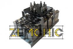 Блок конденсаторов БКШ 4х4 фото1