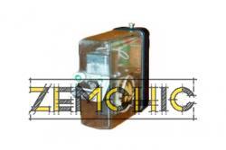 Блок контрольный БК-75М фото1