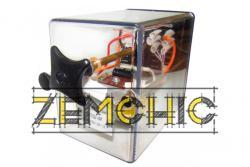 Блок питания штепсельный БПШ-М  фото1