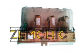 Блок релейный НМПАП-М фото1