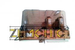 Блок релейный НСОх2-М фото1