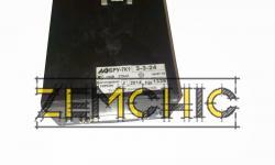 Блок ручного управления БРУ-7 фото2