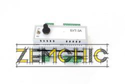 Блок управления тиристорами БУТ-3А фото1
